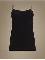 M&S Collection Secret SupportTM Bra Vest