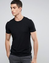 Celio Slim Fit T-Shirt