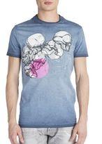DSQUARED2 Skull T-shirt
