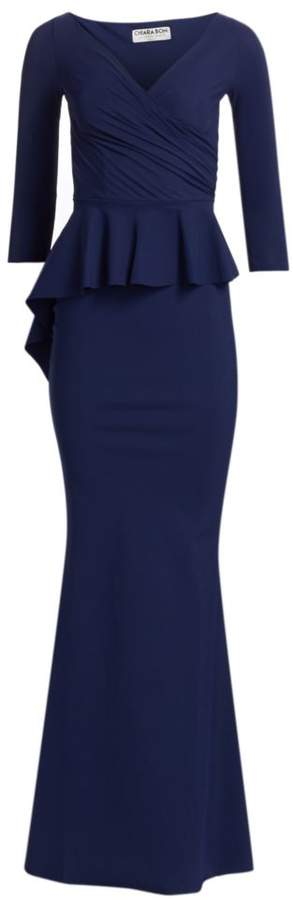 a1a5df06 Chiara Boni Evening Dresses - ShopStyle UK