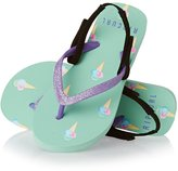 Rip Curl Gypsy Ice Cream Flip Flops