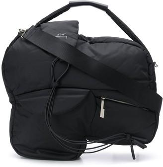 A-Cold-Wall* Multi-Pocket Shoulder Bag