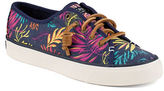 Sperry Seacoast Lace-Up Sneakers