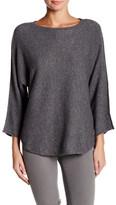 Zadig & Voltaire Banko Cashmere Sweater