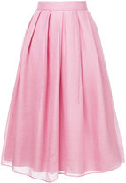 Jupe By Jackie Falls skirt