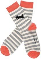 Fleet Street Socks