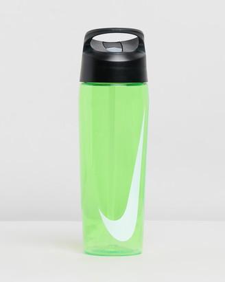 Nike Train Hypercharge Straw Bottle 24oz