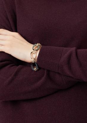 Hobbs Molly Bracelet