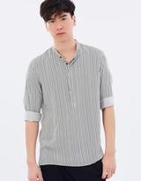 Mng Rall Shirt