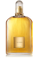 Tom Ford for Men Eau de Toilette Spray 100ml