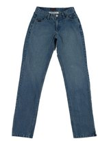 RASCO FR W-JFR1211 Women's FR Jeans