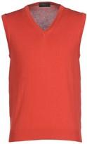 Zanone Sweaters - Item 39608805