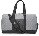 Herschel Aspect Novel Duffel Bag