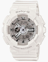 G-Shock Baby-G BA-110-Watch