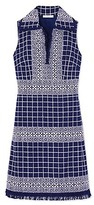 Tory Burch Carlsbad Dress