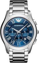 Emporio Armani AR11082 Strap Watch