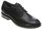Naot Footwear Men's Wisdom