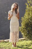 Winston White Victoria Dress 7434594881