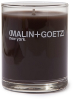 Malin+Goetz Dark Rum Candle 67g