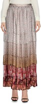 Etro Long skirts - Item 35336376