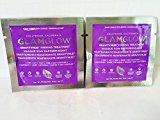 Glamglow Glam Glow Gravity Mud Gravitymud Firming Treatment Mask Masque - 2 Packs .17oz/5g