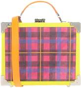 ASPINAL of LONDON x ÊTRE CÊCILE Handbags