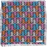 Emilio Pucci Square scarves - Item 46491395