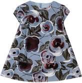 Simonetta Mini Dresses - Item 34650456