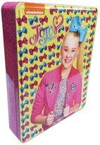 Nickelodeon Jo Jo Bow Mega Tin