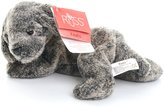 Dogs Russ Puppy called Keats, soft 5 inches long [Toy]