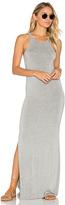 Indah Pecan Pie Dress