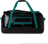 Patagonia Black Hole 90L Duffel