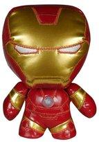 Iron Man Funko Fabrikations: Avengers 2
