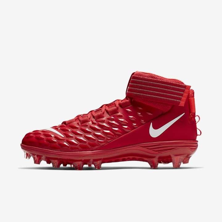 on sale 1fe5f 46a18 Men's Football Cleat Force Savage Pro 2