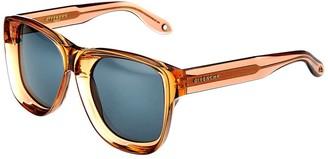 Givenchy Women's Gv7074/S 52Mm Sunglasses