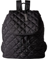 Le Sport Sac City Gramercy Backpack