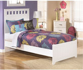Signature Design by Ashley Lulu Bed