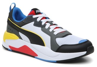 Puma X-Ray Sneaker - Men's