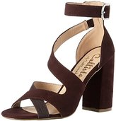 Callisto Women's Dinah Dress Sandal