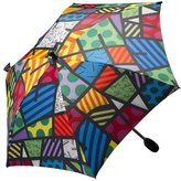 Quinny Britto Parasol - Pattern by