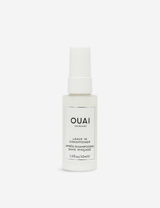 Ouai Leave In travel conditioner 45ml