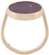 Astley Clarke Mars ring