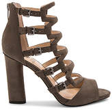 Vince Camuto Ravina Heel in Gray. - size 10 (also in 6,6.5,7,7.5,8,8.5,9,9.5)