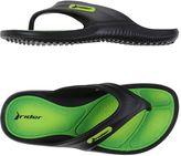 Rider Thong sandals