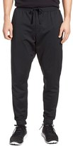Under Armour Men's 'Sportstyle' Loose Fit Training Jogger Pants