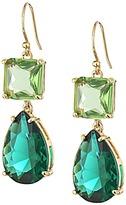 Kate Spade Vegas Jewels Drop Earrings Earring