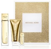 Michael Kors Gift Set Sexy Amber By