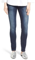 Jag Jeans Women's Jag Nora Stretch Cotton Skinny Jeans