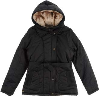 Kenzo Synthetic Down Jackets