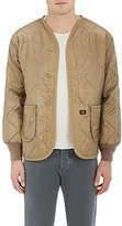 Alpha Industries MEN'S M-65 QUILTED JACKET